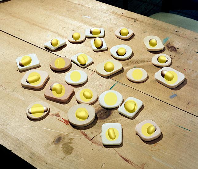 Blalock_some-eggs.jpg