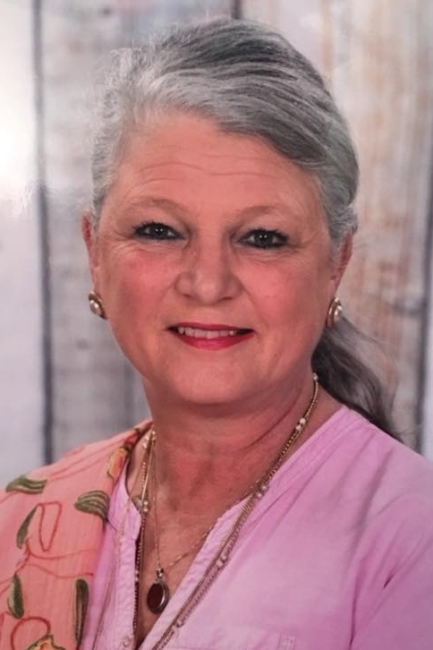 Karin Heyninck - LEERKRACHT