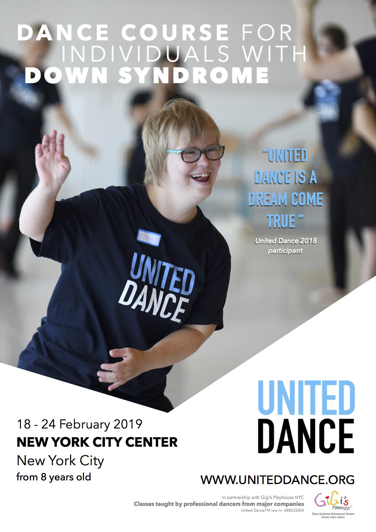 United Dance Poster NYC Feb '19.jpg