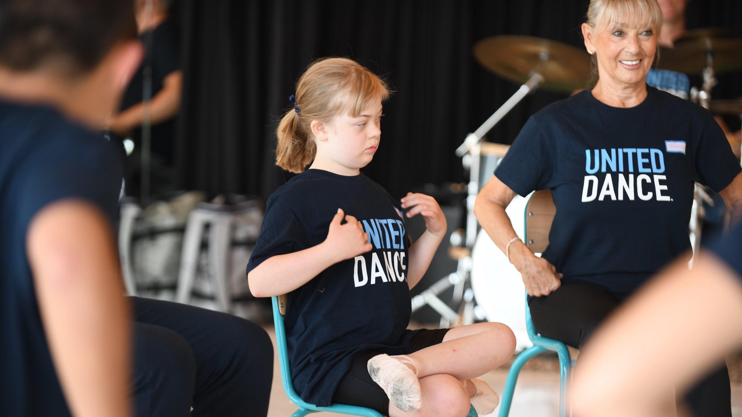 Genval, Belgique - Centre de Danse La Papeterie, 8 - 13 juillet 2019Information - Inscription