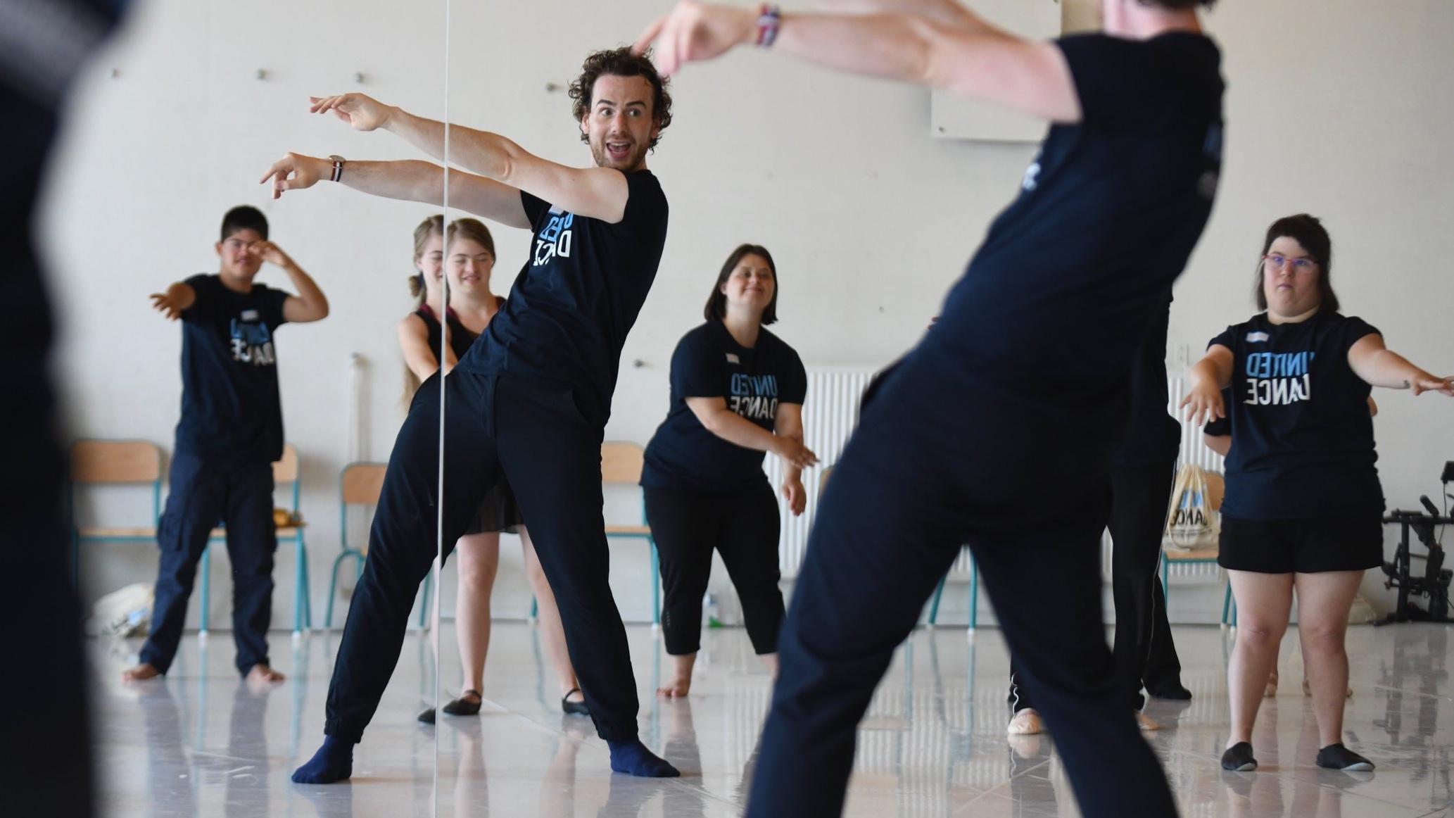 Amsterdam, Nederland - Nationale Opera & Ballet, 12 - 18 augustus 2019Informatie - Inschrijving