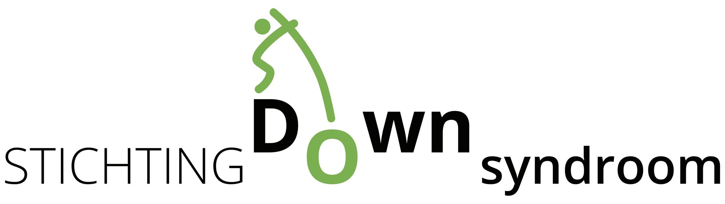 Stichting Downsyndroom Nederland