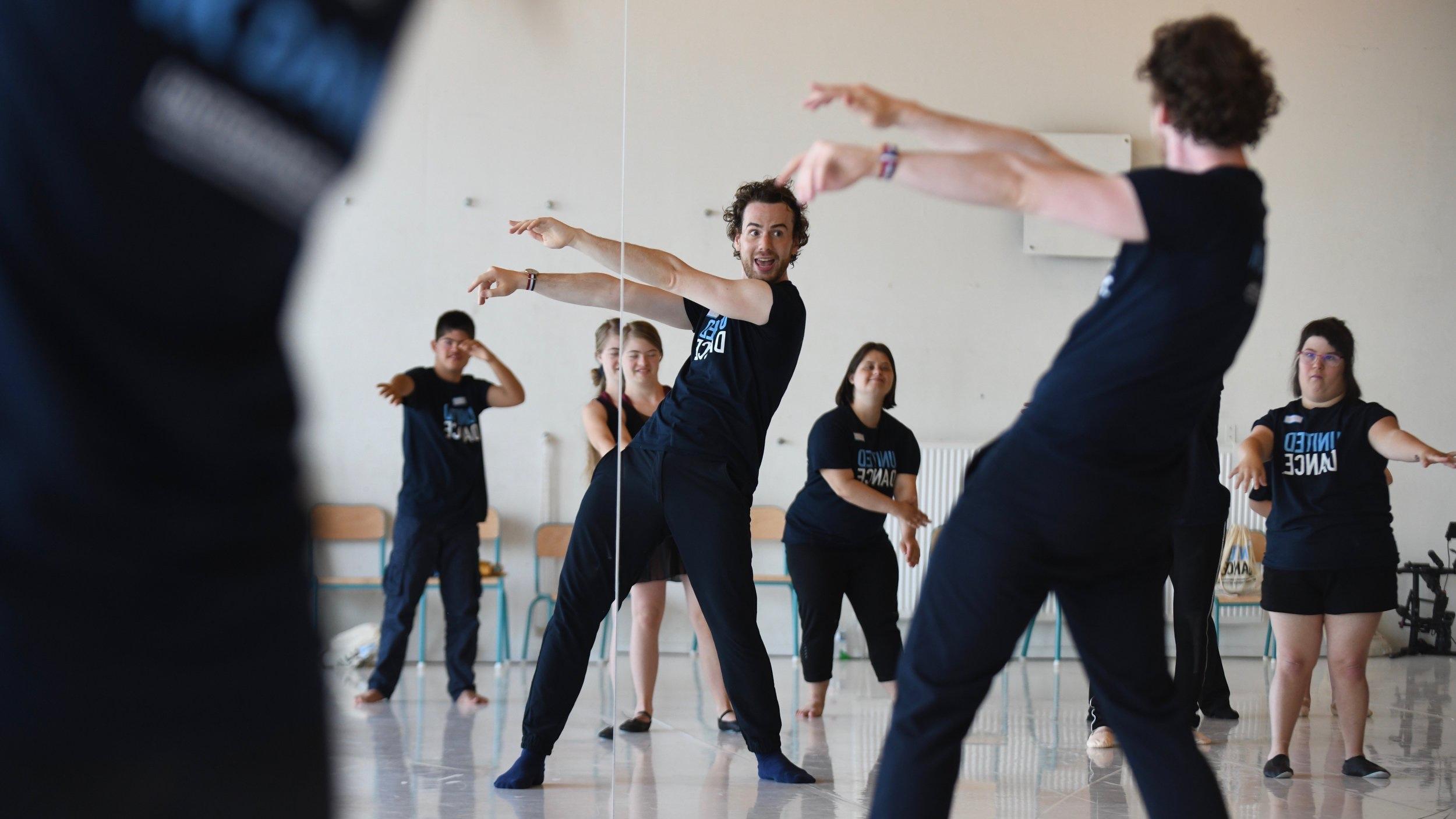 Amsterdam, Holland - Dutch National Opera & Ballet, 12 - 18 August 2019Information - Registration