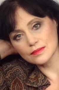 Ellina Akimova - MUSICIEN