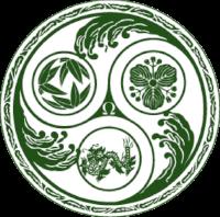 crest_logo copy.png