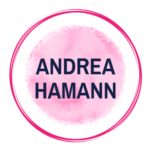 AnitaBlack (3).png