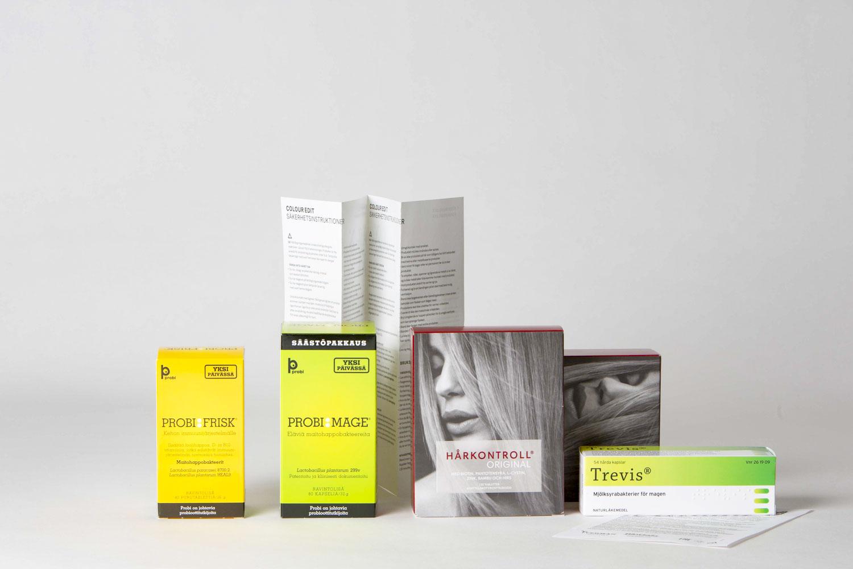 strand-packaging©olssonper.JPG