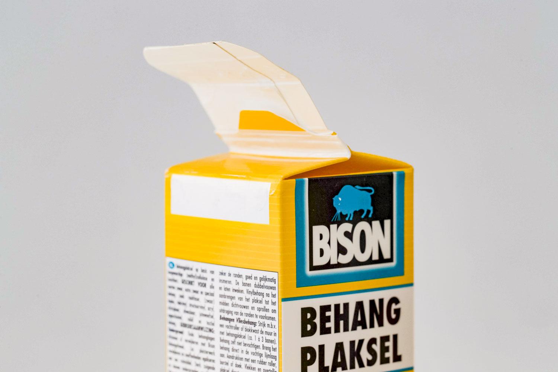 strand-packaging©olssonper_1.JPG