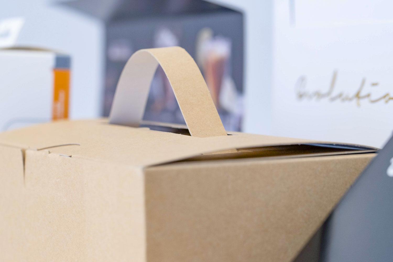 strand-packaging©olssonper_4.JPG