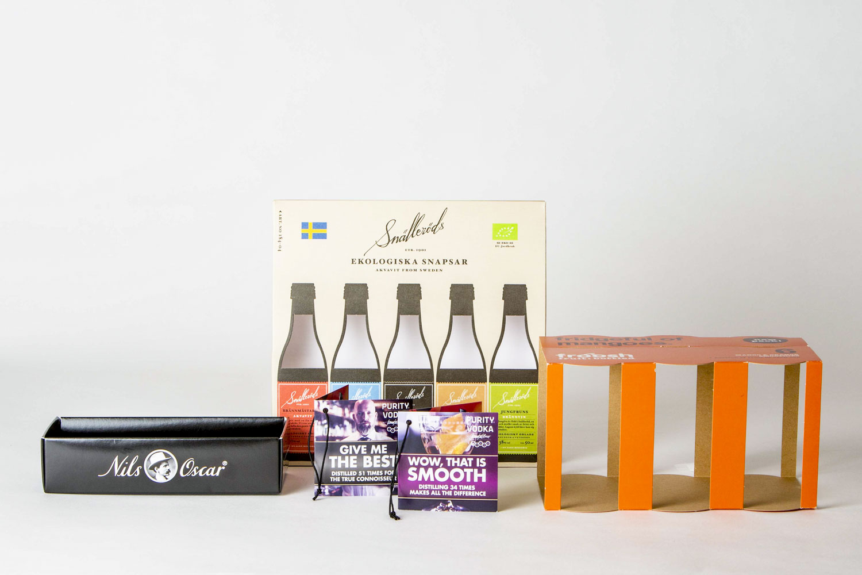 strand-packaging©olssonper_3.JPG