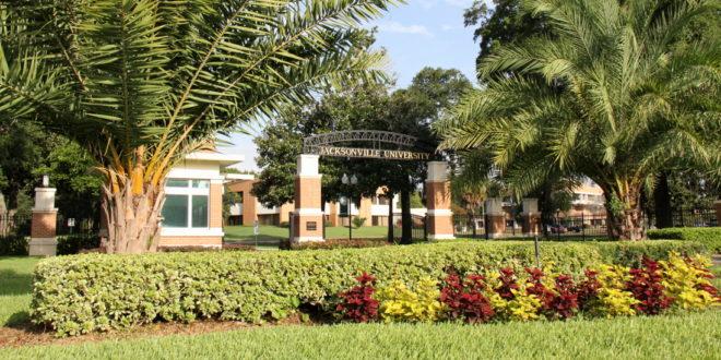 Jacksonville University | Jacksonville, Florida