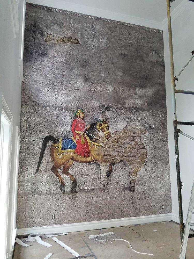 Large wallpaper Mural .jpg