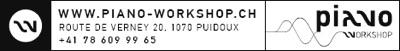 banner_p_workshop (1).jpg