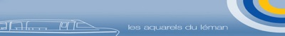 Aquarel-bandeau - reflet (1).jpg