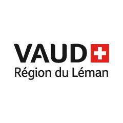 Région du Léman  Lire Plus