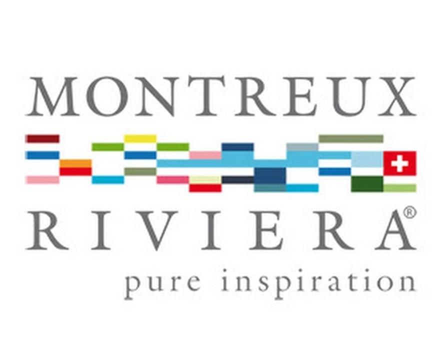 Montreux Riviera  Lire Plus