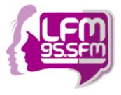 LFM 95.5 FM 23 mai 2018  Regarder