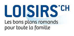 Loisirs.ch 8 juin 2018  Regarder