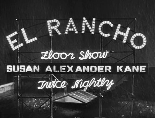 rancho3.png