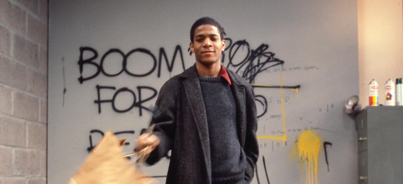 ausstellung_Basquiat_header_1.jpg