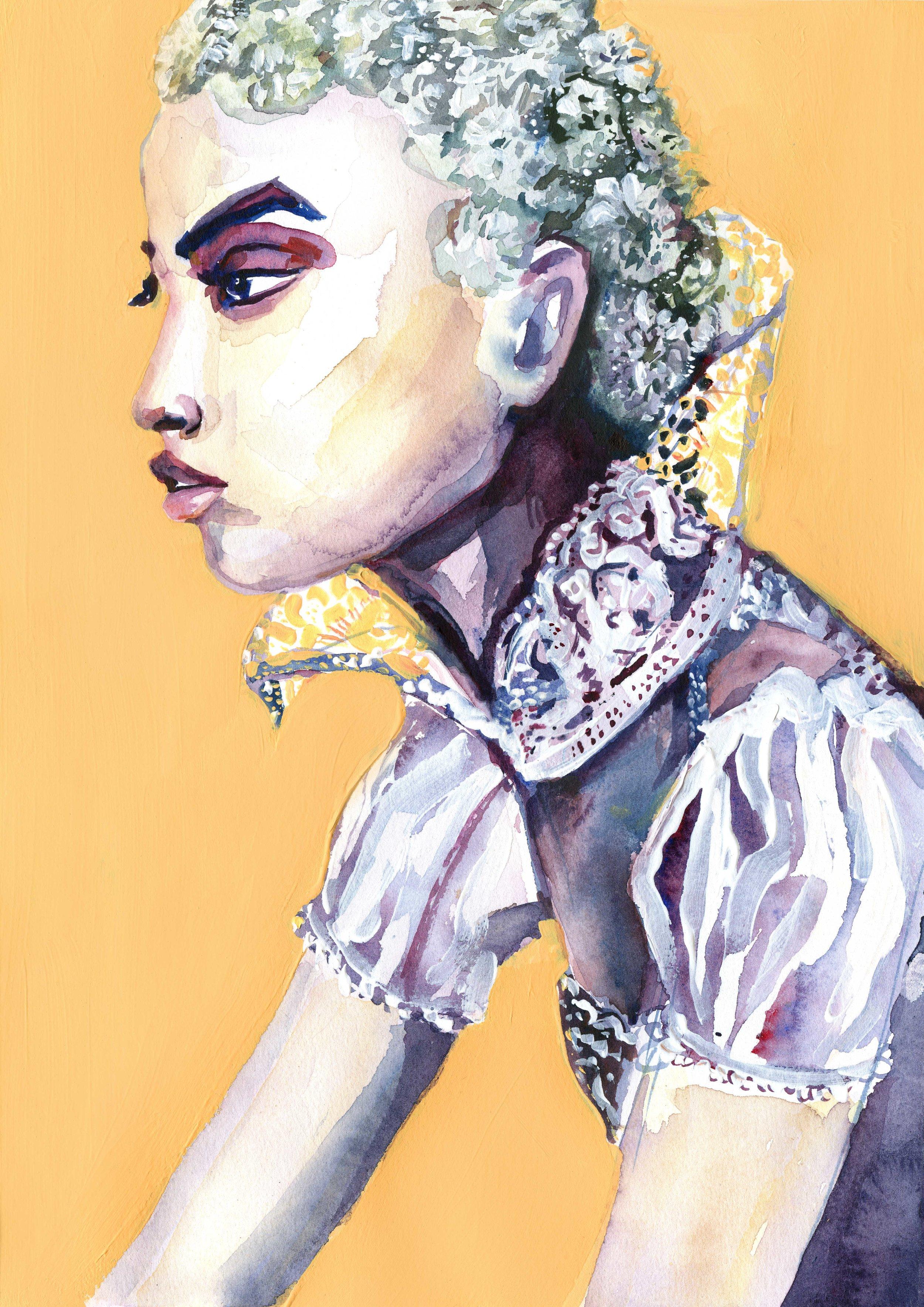 Queen Ann.jpg