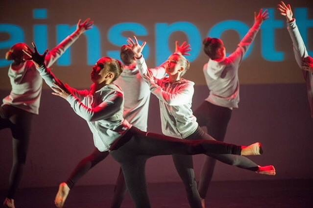 👯‍♀️ Higher Dance at MPAS 👯‍♀️ We are still accepting applications for Higher Dance in 2019/2020 and new for this academic year, we are offering the opportunity to complete the course over 2 years!  This option offers the chance for students to complete their higher at a steadier pace, especially if they are not yet at higher level in their school career.  It is also a great option for candidates to continue their dance studies if they have previously completed NPA or Nat 5 Dance with us. They'll continue to get the support they need without the added pressure of jumping straight into Higher.  This option offers; 🔹£100 discount on the first year of fees 🔹1 year of free contemporary classes* *Contemporary classes are billed over 8 terms with a 50% discount.  If you would like more information or to discuss pricing for our SQA courses then please get in touch via Facebook, e-mail or by giving us a phone 📞 💻 www.mpasstirling.com 📧 monumentperformingarts@gmail.com 📞 01786 451244  #dance #dancing #stirling #uk #whatsonstirling #scotland #perform #sqa #sqacourses #mpas #mdc #contemporary #modern #ballet #tap #performingarts #performing