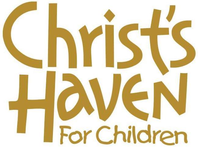 Christ Haven 2.jpg
