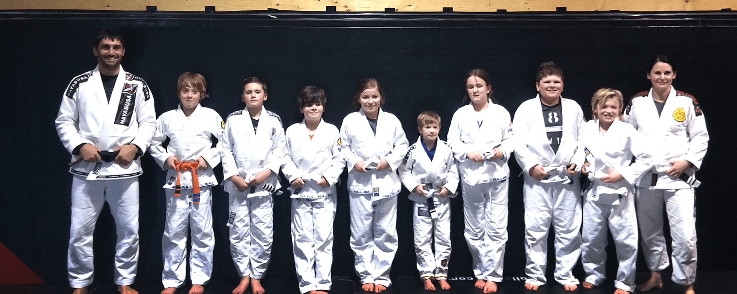 kids classes jiu jitsu.png