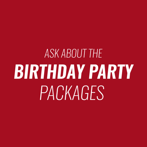 birthday-package.png