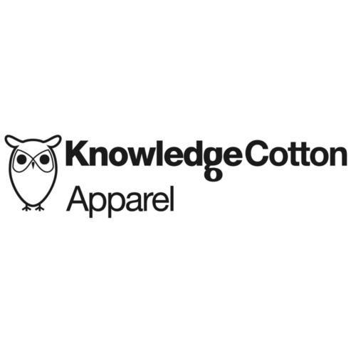 pittiuomo_knowledgecottonapparel_logo.png