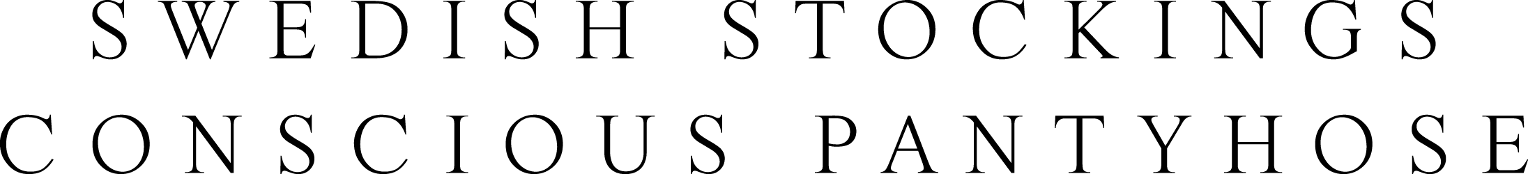 Swedish_Stockings_Logotype_1.png