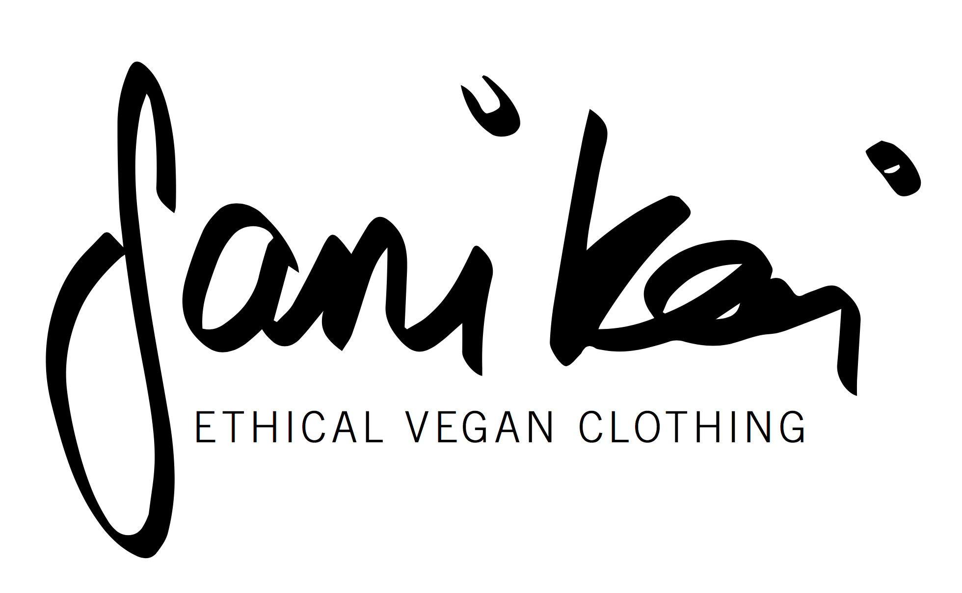 Logo_SANIKAI_black_plus.png