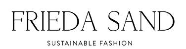 Frieda-Sand-Logo-1.jpg