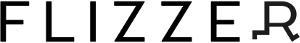 LOGO_FLIZZER_Web_Header_300.jpg