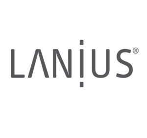 modelabels-z-lanius-170419-640x600-300x281.jpg