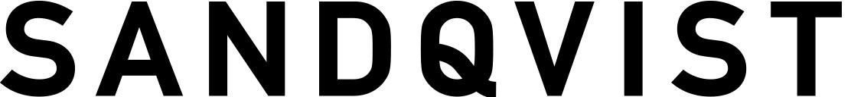 sandqvist-logo.png