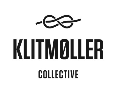 klitmoller_logo.jpg