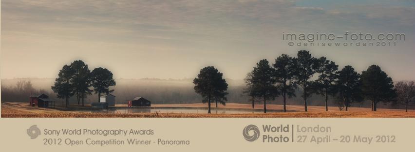 carolinamorningweb_panorama.jpg