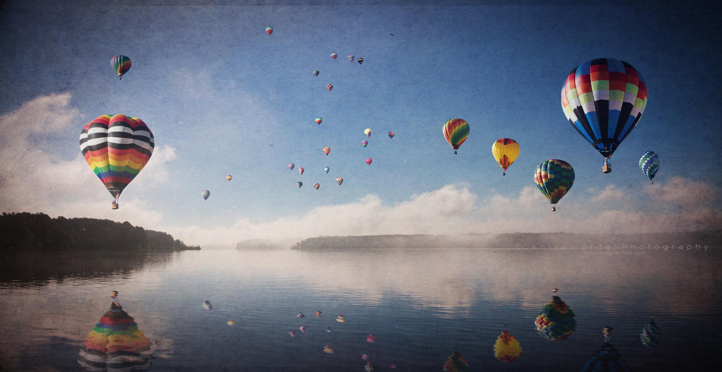 BalloonsComposite_2_IMG_0020 copy