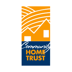 Community Home Trust