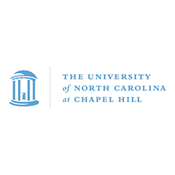 University of North Carolina-Chapel Hill