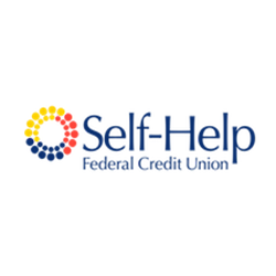 Self-Help Federal Credit Union