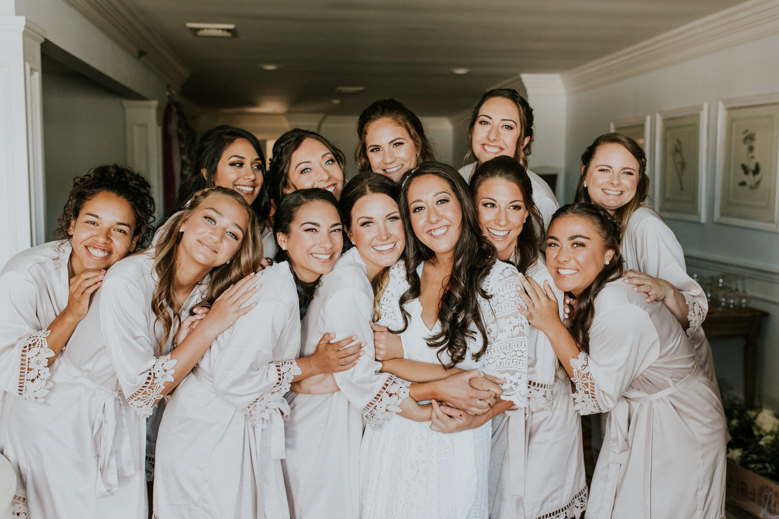 angelina-michael-wedding-47.jpg