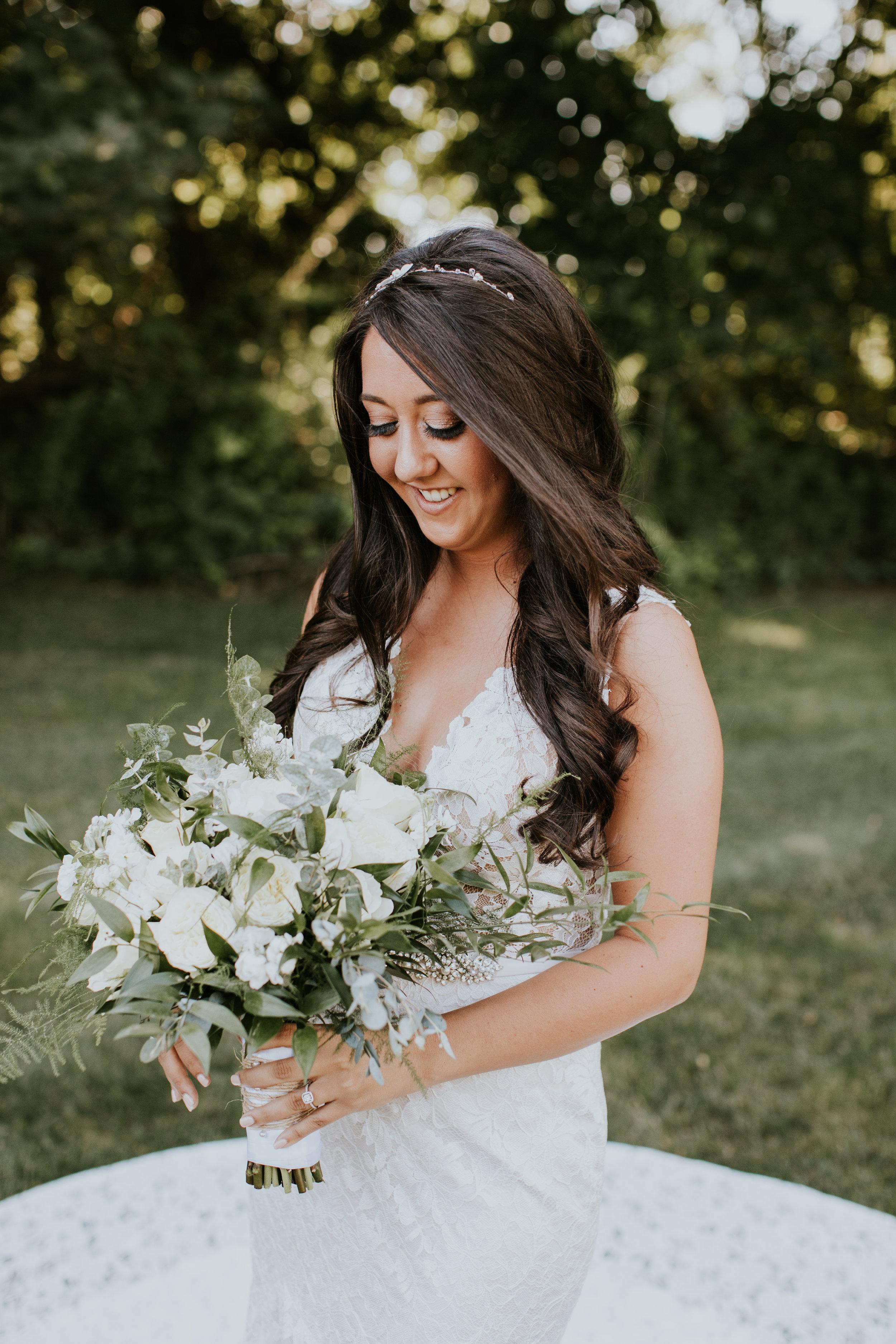 angelina-michael-wedding-108.jpg