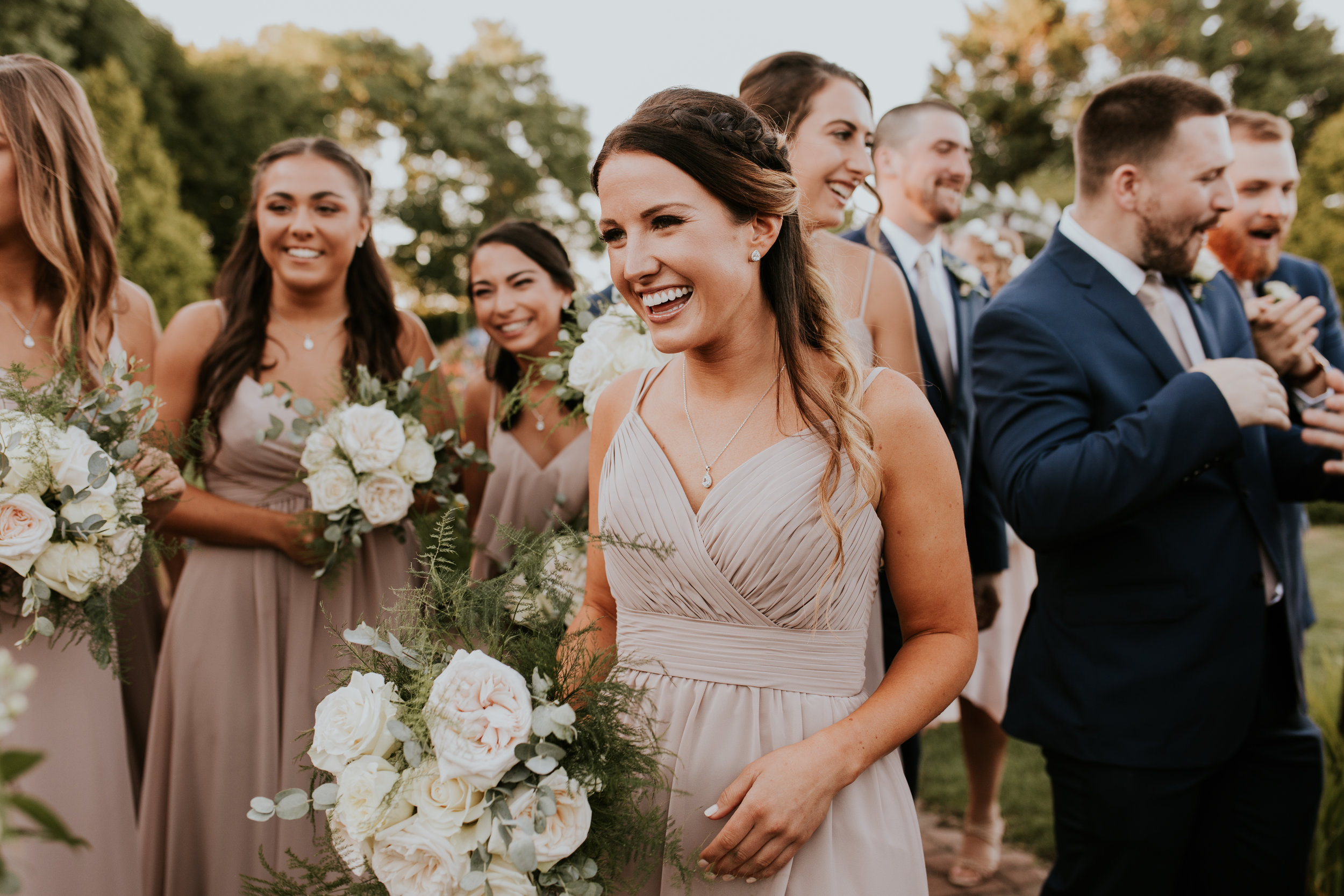 angelina-michael-wedding-898.jpg