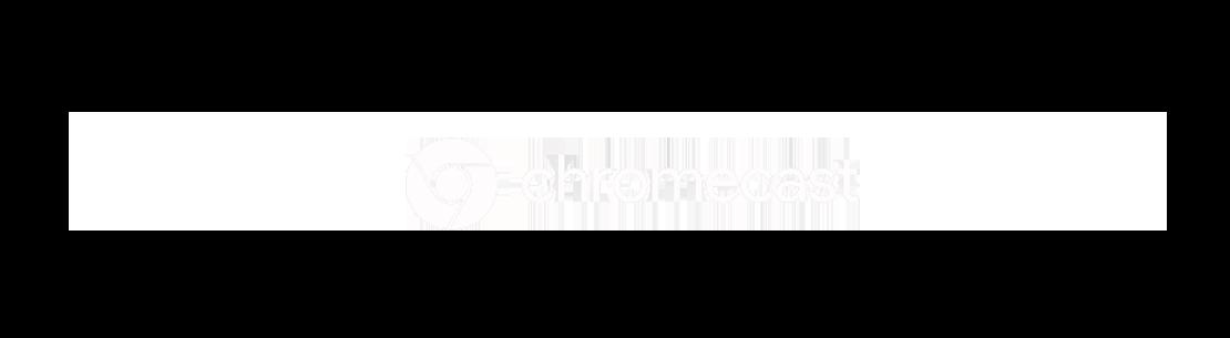 RokuChromecastAppleTV.png