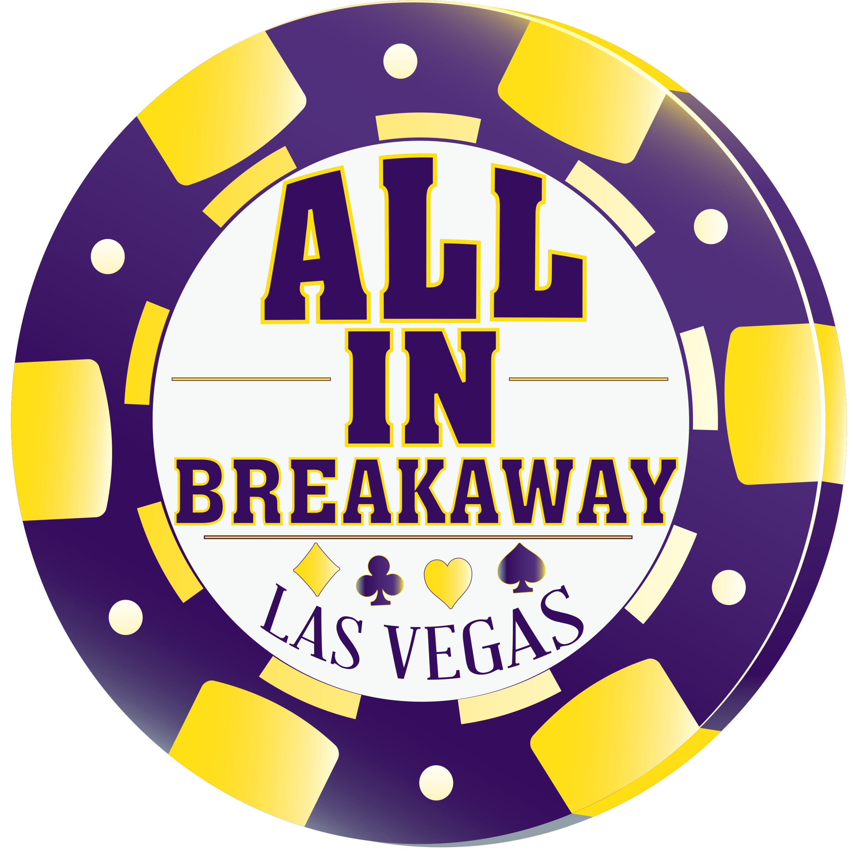 AIBK _Logo_2019.png