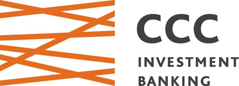CCC Investment Banking.jpg