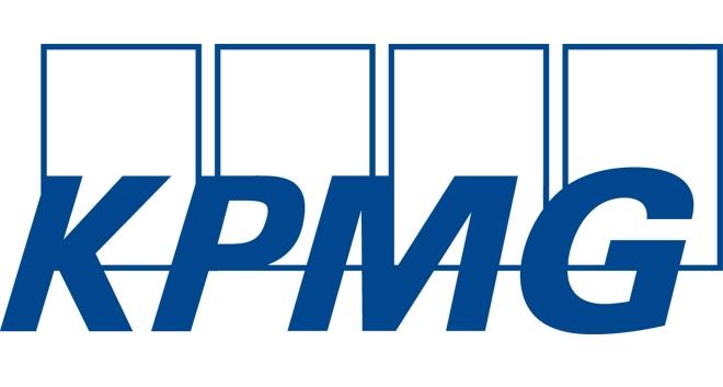 KPMG.jpg