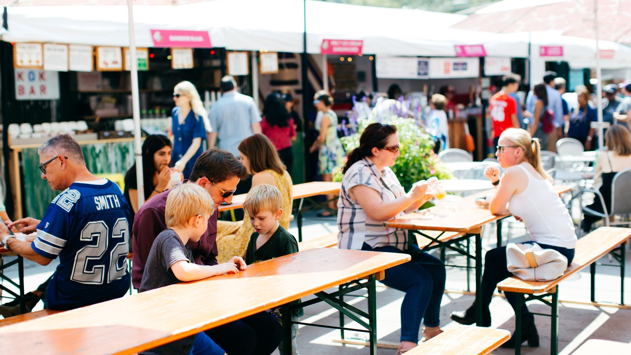 Urbanspace Madison Square Eats-0964_preview.jpg